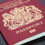 قدرتمند ترین پاسپورت های جهان + رتبه ایران