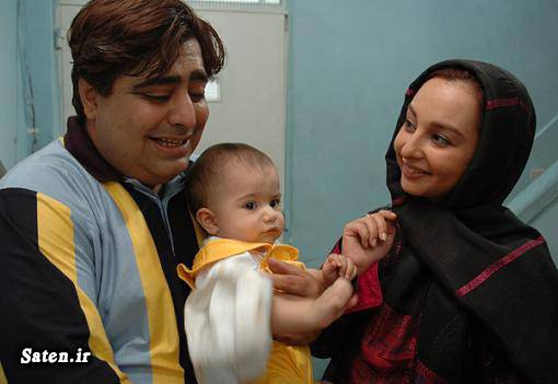 همسر رضا شفیعی جم همسر دوم محمدرضا شریفی نیا دانلود شام ایرانی بیوگرافی رضا شفیعی جم