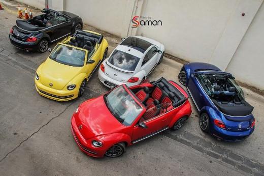ماشین های لوکس در ایران ماشین لوکس در تهران فراری در ایران خودرو لوکس خودرو فراری در تهران