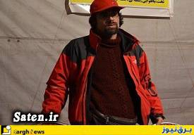 میلیونر شدن پولدار شدن بیوگرافی امیرحسین محمدزاده سوفی بهترین اختراع