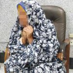 پایان تلخ رابطه پنهانی با دختر خاله