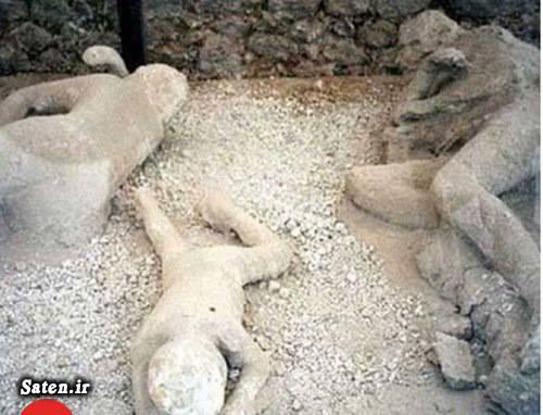 عکش فاحشه عکس فحشا عکس رابطه جنسی شهر فحشا شهر پومپی