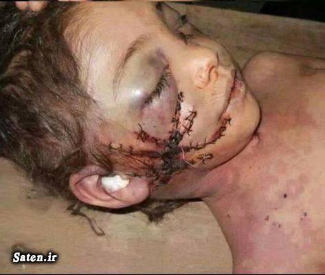 عکس داعش حوادث واقعی جنایات داعش اخبار داعش اخبار حوادث