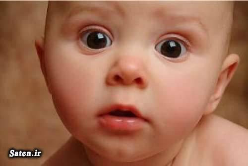 کاهش طول عمر عکس زاییدن زاییدن پسر تعیین جنسیت کودک افزایش طول عمر