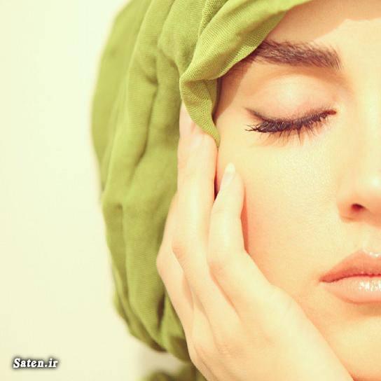 همسر سعید عزت اللهی همسر روناک یونسی همسر افسانه پاکرو بیوگرافی محسن میری بیوگرافی بابک صحرایی
