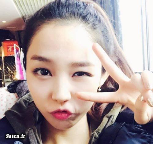 زیباترین دختر زن کره ای دختر کره ای دختر زیبا دختر چینی