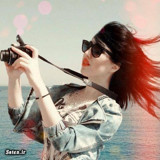 مهماندار زیبا زن ترکیه دختر زیبا دختر ترکیه Zuhal Sengul