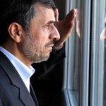 بسیاری از مردم در آرزوی بازگشت احمدینژاد هستند