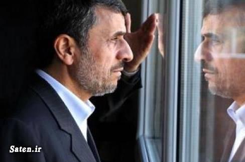 طرفداران احمدی نژاد سوابق علی اکبر جوانفکر بیوگرافی علی اکبر جوانفکر بازگشت احمدی نژاد احمدی نژاد