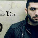 حسین (حصین) ابلیس خواننده مبذل زیر زمینی دستگیر شد + عکس