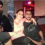 """بازداشت همسر """"ابوبکر بغدادی"""" در لبنان"""