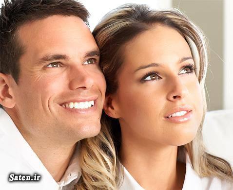 مرد خوش تیپ مرد ایده آل شوهر خوش تیپ شوهر ایده آل آموزش زناشویی