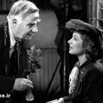 نگاهی به ۱۳ فیلم تبلیغاتی جالب تاریخ سینما