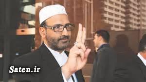 گروگانگیر ایرانی بیوگرافی هارون مونس بیوگرافی محمد حسن منطقی بروجردی