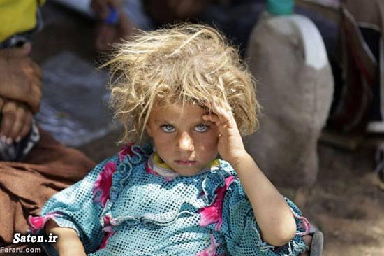عکس داعش زیباترین عکس جنایات داعش بهترین عکس