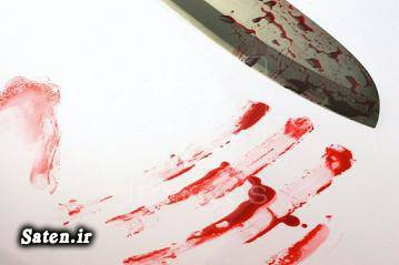 قتل عاشق داستان عاشقانه اخبار قتل اخبار جنایی