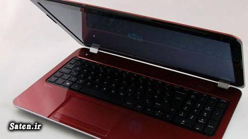 قیمت لپ تاپ IBM LENOVO قیمت لپ تاپ HP قیمت لپ تاپ