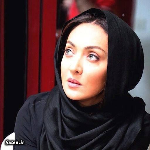 492975 11130 معروف ترین بازیگران ایرانی بالای ۳۵ سال ، که هنوز ازدواج نکرده اند