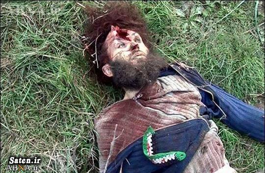 عکس داعش جنایات داعش