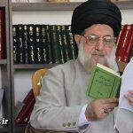 بیانیه شدیداللحن دفتر هاشمی رفسنجانی در مورد اظهارات آیت الله محمد خامنه ای