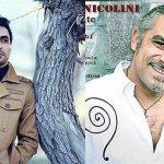 یک ترانه ایرانی با صدای یک خواننده ایتالیایی + دانلود