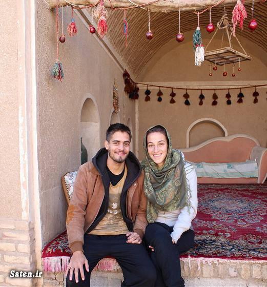 ساپورت زن تهرانی زن ایرانی دختر تهرانی دختر ایرانی