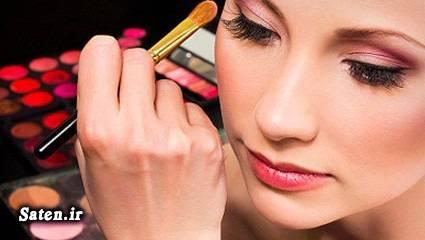 ماساژور های زنانه ماساژور خانم شغلهای جدید و پردرآمد  آرایشگاه زنانه
