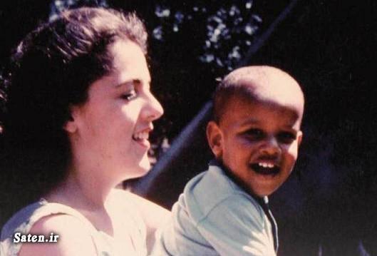 همسر رئیس جمهور همسر اوباما دختر اوباما ازدواج باراک اوباما