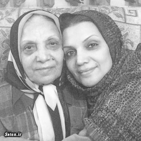 همسر الهام پاوه نژاد مادر بازیگران خانواده بازیگران خانواده الهام پاوه نژاد بیوگرافی الهام پاوه نژاد