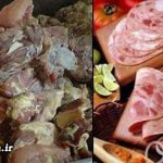 از خمیر مرغ تا گوجههای هورمونی / متولی مقابله با محصولات سرطان زا کیست و مجازاتش چیست؟!