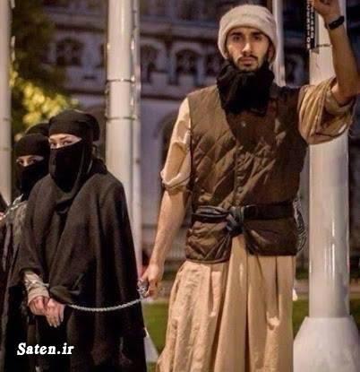قیمت زن قیمت دختر فروش زن فروش دختر جنایات داعش