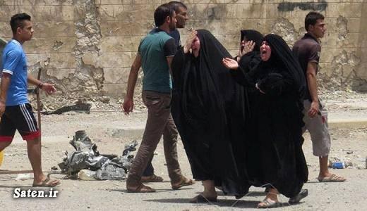 عکس داعش عکس جهاد نکاح جهاد نکاح جنایات داعش اخبار داعش