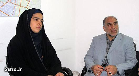 ورزش بانوان همسر زهرا باقری عکس ورزش زنان عکس ورزش بانوان بیوگرافی زهرا باقری