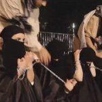 راهکار داعش برای تشخیص زنان مجرد و متاهل