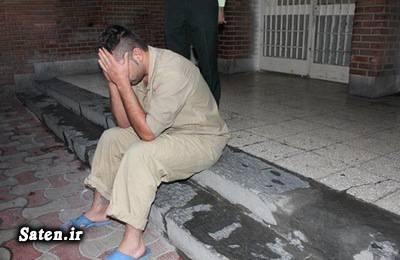 دختر تهرانی حوادث تهران اخبار تهران