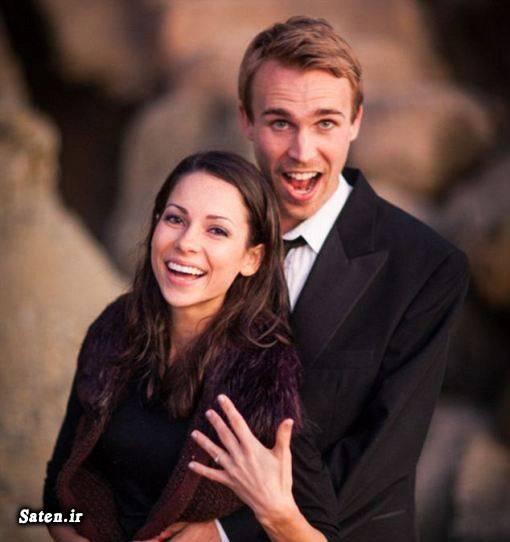 زن و مرد زن و شوهر