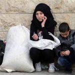 تجارت دختران سوری در عربستان / بهای هر دختر حدود ۵۰۰ دلار