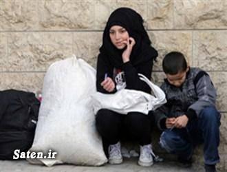 فروش زن فروش دختر جنایات عربستان جنایات سعودی ها جنایات داعش