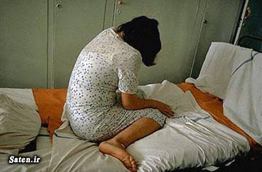 فیلم تجاوز جنسی عکس تجاوز جنسی تجاوز جنسی تجاوز به زن تجاوز به دختر