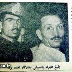 بزرگ ترین کلاهبرداران ایران + عکس