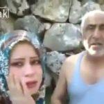 خرید و فروش دختران آواره سوری و عراقی در ترکیه