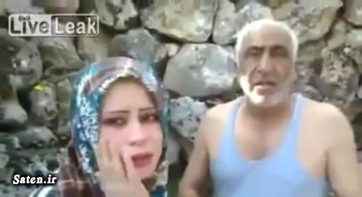 فروش دختر داعش جنایات داعش تجاوز جنسی داعش اخبار داعش