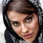 بیوگرافی کامل آشا محرابی (بازیگر) + عکس