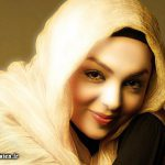 شعر عاشقانه زهرا عاملی برای فرزاد حسنی + عکس