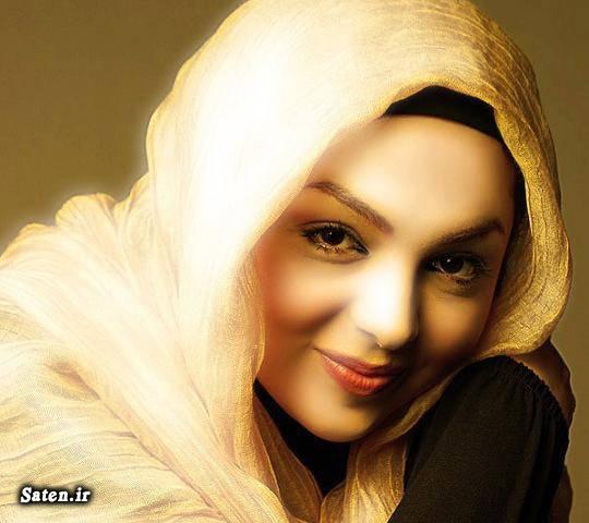 همسر فرزاد حسنی همسر زهرا عاملی بیوگرافی زهرا عاملی ازدواج فرزاد حسنی