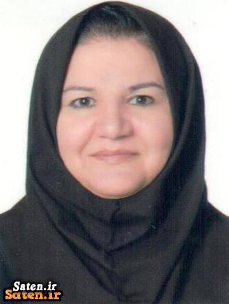 شرکت ايليا کوثر پارس سایت کاریابی ثروتمندان ایران بیوگرافی سهیلا کلاهی آدرس سهیلا کلاهی