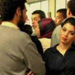 مردان مغربی ، قربانی تجاوزات جنسی زنان!