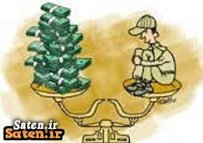 قیمت سربازی فروش سربازی اخبار سربازی
