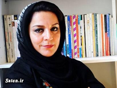 سوابق علی مطهری سوابق صادق زیباکلام بیوگرافی صادق زیباکلام