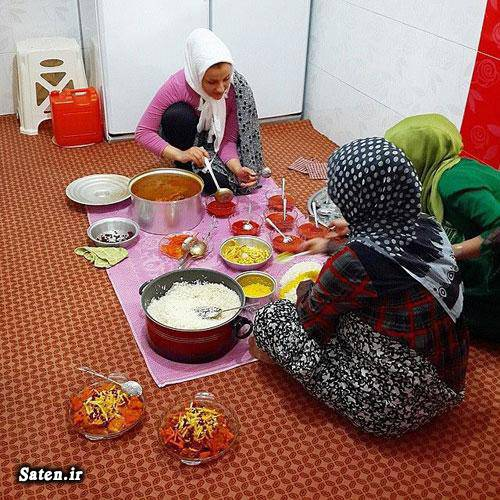 عکس ایران عاطفه موسوی زن ایرانی دختر قمی دختر ایرانی